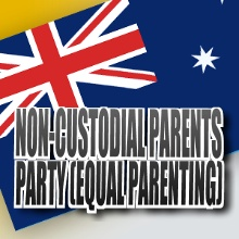 Non-Custodial-Parents-Party