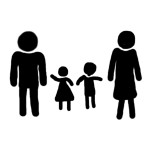 Non-Custodial-Parents-Party-Logo(2) changed