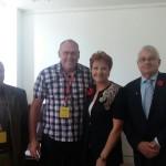 Pauline Hanson 3